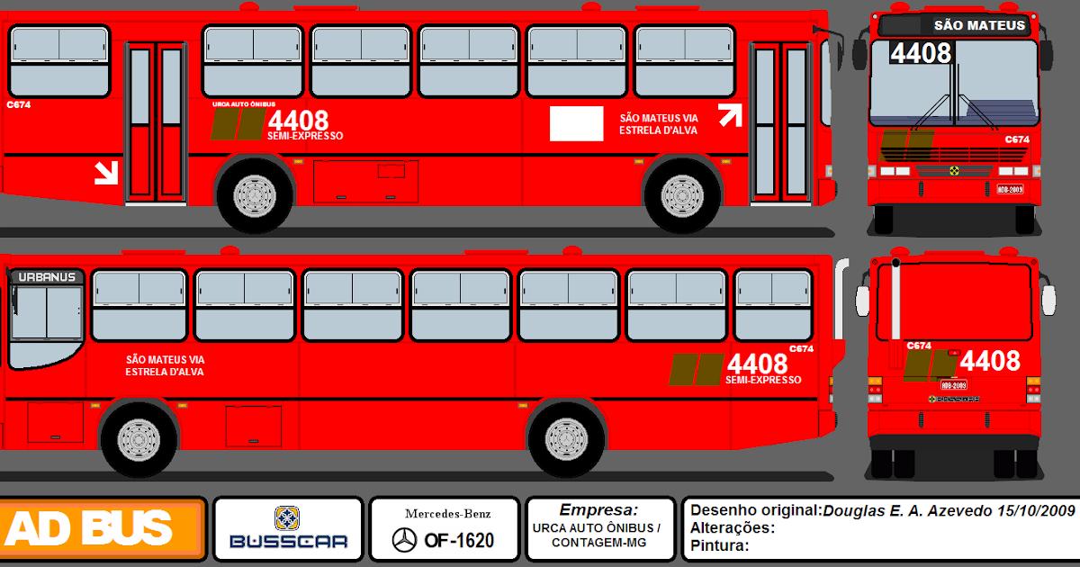 Mercedes Benz Probus Bmc Probus Coach Buses For Sale