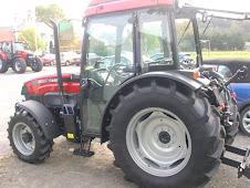 Traktorji  vin-sad  CASE