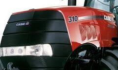 Traktorji  CASE IH