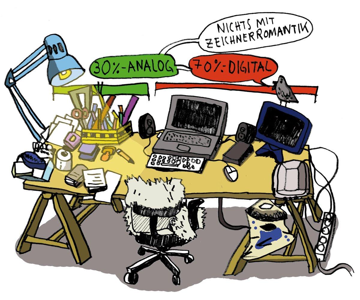 Schreibtisch büro comic  schreibtisch comic - Bestseller Shop für Möbel und Einrichtungen