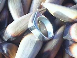 anillo plata 950 y picoyo (38)