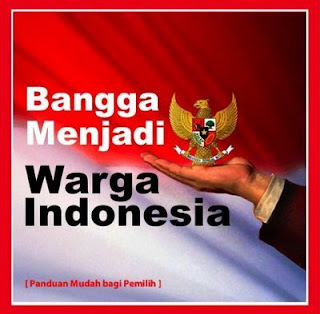 Kompetisi Website Kompas MuDA - KFC | Bangga Menjadi Indonesia