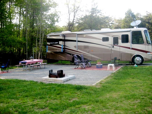 Travel With Whippets Stone Mountain State Park Nc Campground Heaven