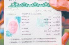 Sra Nuzha Hafez El Loh, faleceu em 27/07/2009, em Mogi das Cruzes