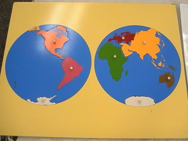 large blank map of usa. america ig blank map of