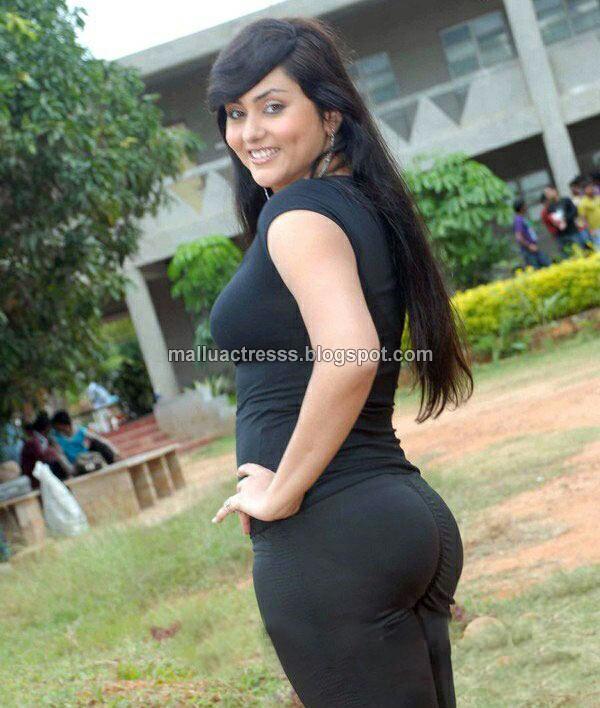 sexy Foto Namitha