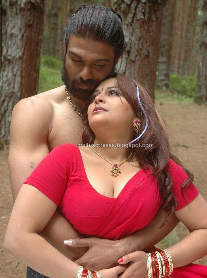 Tamil Hot Movie