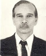 Pastor Miguel Vaz