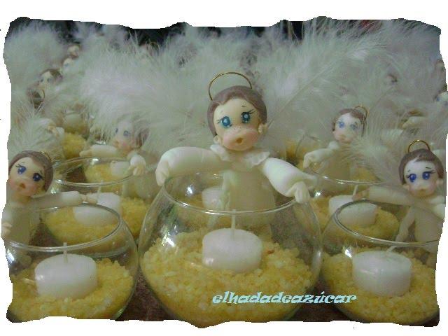 cop�n angelito nene