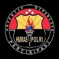 HUMAS KEB LAMA