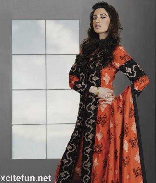 best style fashion iman ali   summer 2010 fashion shoot