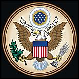 .: US Debt Clock