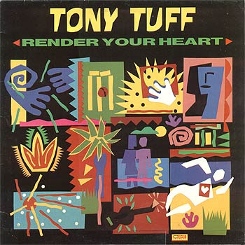 Tony+Tuffy+-+Render+Your+Heart