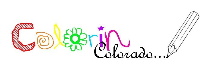 Color%c3%8dn_colorado+copia