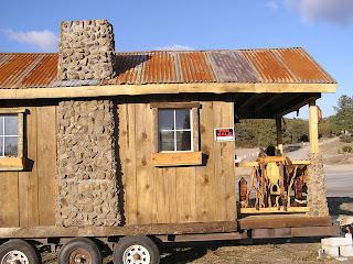 deserts and beyond little house on wheels the flying tortoise dreadnaught darling loves living