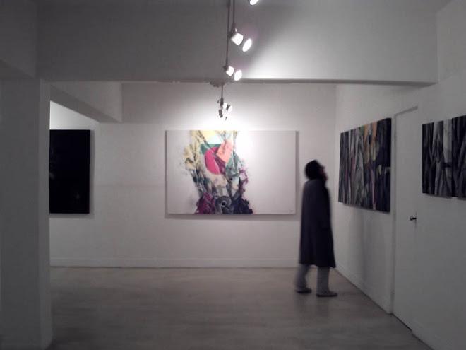 exposição centro de cultura petro