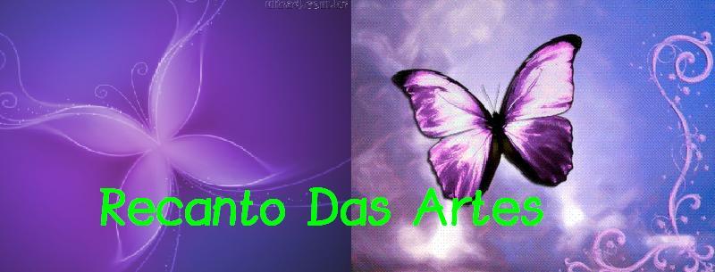 Recanto Das Artes