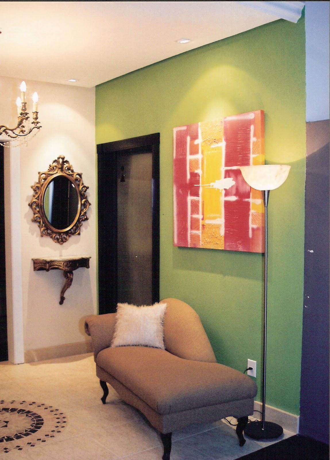#9B3033 primeira edição da Casa & Cia Serra aconteceu no antigo prédio do  1149x1600 px Banheiro Publico Arquitetura 2013