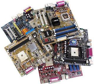 http://1.bp.blogspot.com/_ZD0OjeNXJM0/TC4aHOEA_RI/AAAAAAAADJw/FZXHa-5t4Sg/s1600/motherboards.jpg