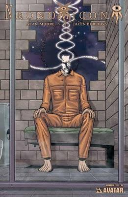 Alan_Moore_Lovecraft_Neonomicon_immagine_cover_preview_copertina