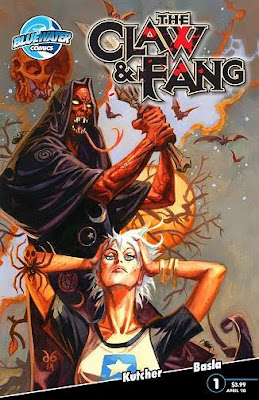 Claw_Fang_cover_copertina