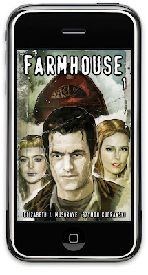 Farmhouse_Asylum Press