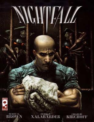 Nightfall_vampiri_film