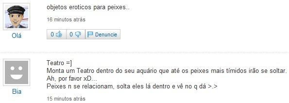 [pérola+1+resposta.jpg]
