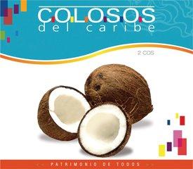 ORQUESTAS COLOMBIANAS