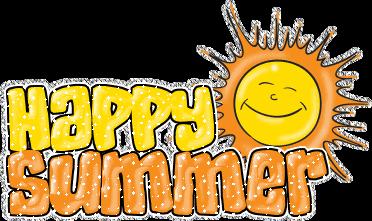 http://1.bp.blogspot.com/_ZDEQUTdz7OY/SkHKpwGCIII/AAAAAAAAAJc/x53QlFjFkcc/s400/happy_summer-5173.png
