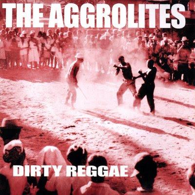 Aggrolites. dans Aggrolites aggrolites+dirty+reggae