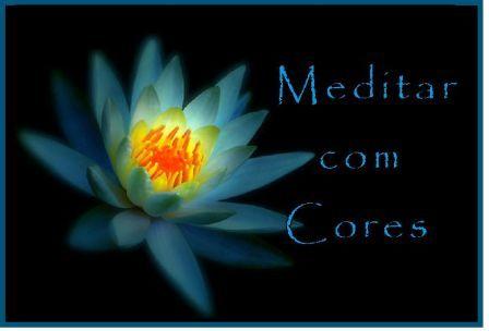 Meditar Com Cores