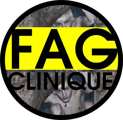 Fag Clinique