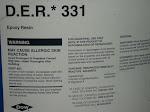 D.E.R. * 331