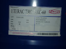 ETERAC 7302