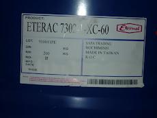 ETERAC 7302