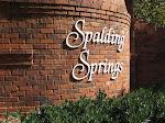 Spalding Springs