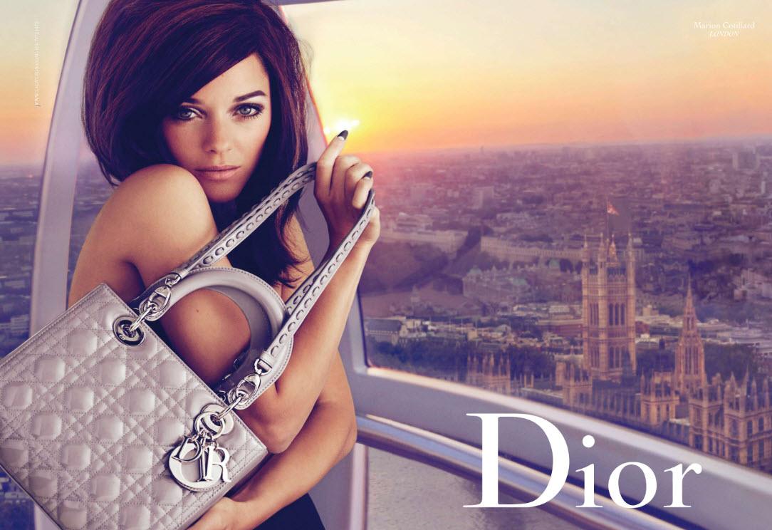 top fashion hot bags first love lady christian dior handbag 3d. Black Bedroom Furniture Sets. Home Design Ideas