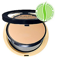 Sephora Pressed Mineral Foundation
