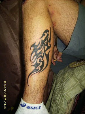 chinese characters tattoos. Chinese character tattoo