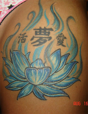 Color Tattoos, Rate Tattoos, Tattoo Designs