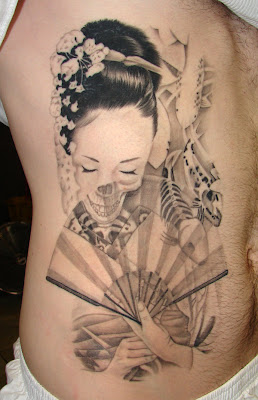 best tattoo, Tattoo designs, Tattoo picture