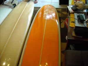...surf a pig...: hawaii craigslist > oahu