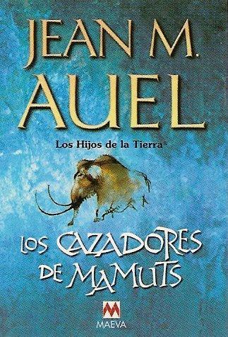 Descargar Libro Los Cazadores De Mamuts Free Download