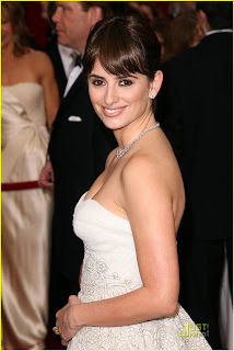 Penelope Cruz Hair, Long Hairstyle 2013, Hairstyle 2013, New Long Hairstyle 2013, Celebrity Long Romance Hairstyles 2334