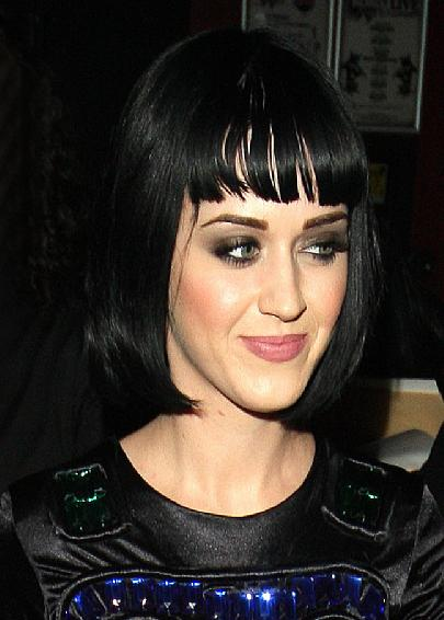 katy perry makeup. EMAN makeup artist: Katy Perry
