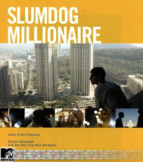 http://1.bp.blogspot.com/_ZE4v9WPFJc4/SWwiRM62VSI/AAAAAAAAAHI/_WlEAdFNTyM/s320/slumdog_millionaire.jpg