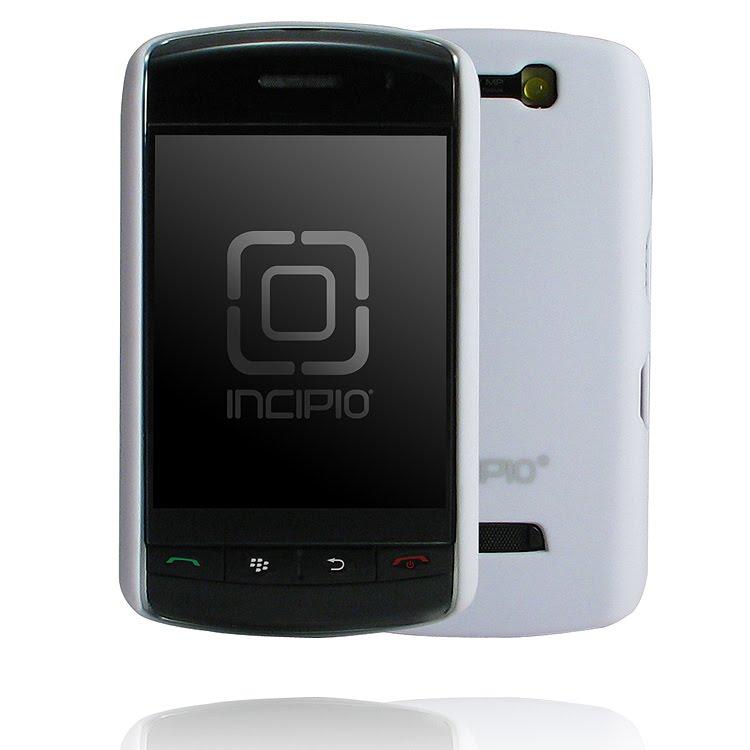 RIM BlackBerry  Storm 9500 GUI PSD