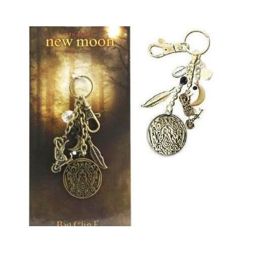 Twilight coolest twilight merchandise to buy jacob black for Twilight jacob tattoo temporary