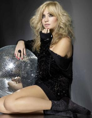 pixie lott wallpaper